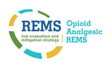 Opioid REMS