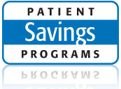 Patient Savings Programs